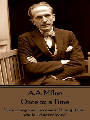 cover image of Once on a Time
