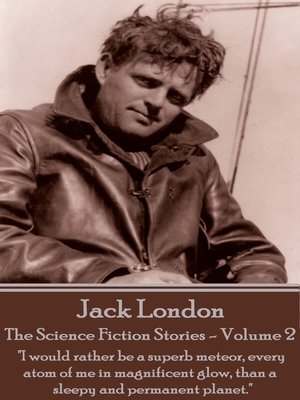 cover image of The Science Fiction Stories, Volume 2