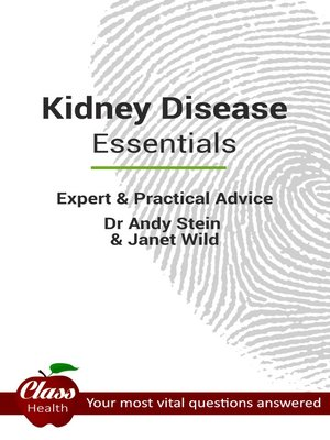 cover image of Kidneys
