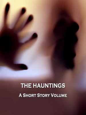 cover image of The Hauntings