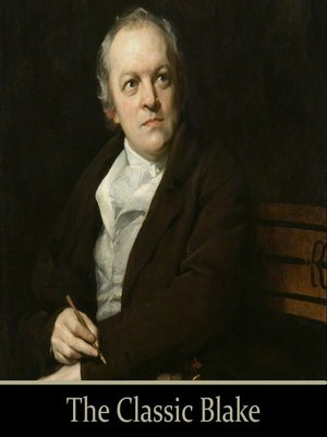 cover image of His Finest Poems