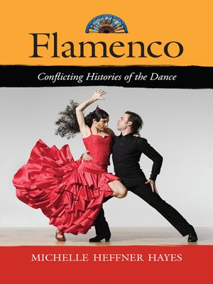 cover image of Flamenco