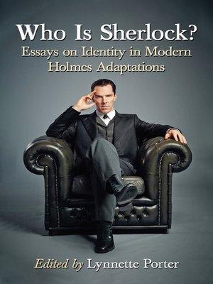 essays on life
