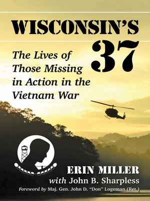 cover image of Wisconsin's 37