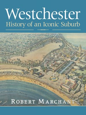 cover image of Westchester