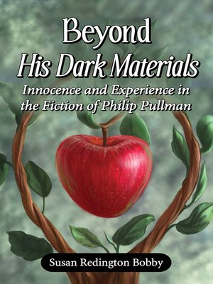 cover image of Beyond His Dark Materials