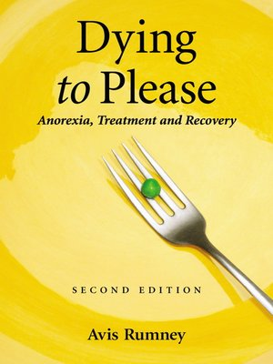 cover image of Dying to Please