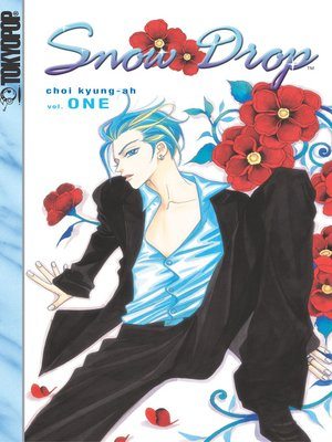 cover image of Snow Drop, Volume 1