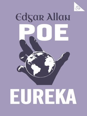 cover image of Eureka