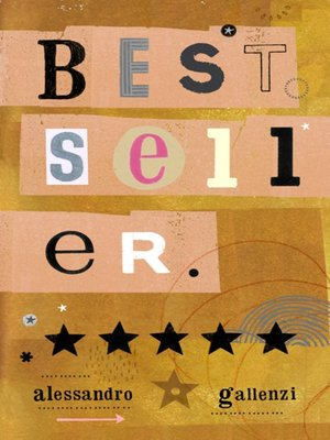 cover image of Bestseller