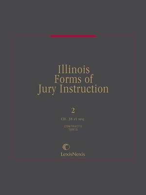 California Civil Jury Instructions Caci 2017 Mandegarfo