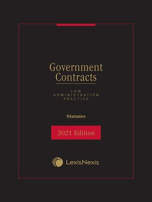 should pursue government contracts - 300×400
