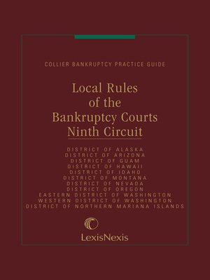 Business research methods 9th ed oversbooks rakuten oversbooks cover image of collier bankruptcy practice guide fandeluxe Choice Image