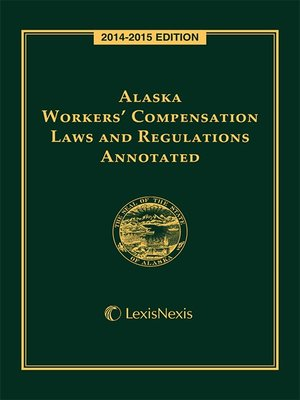 labour law rules free ebook