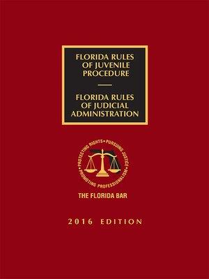 www it ebooks info legal