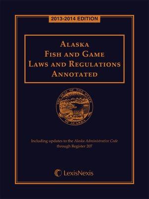 Alaska overdrive rakuten overdrive ebooks audiobooks for Alaska fishing license