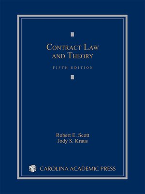 the theory of contract law new essays Download and read theory of contract law new essays theory of contract law new essays come with us to read a new book that is coming recently yeah, this is a new.