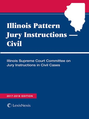 34 the illinois pattern criminal jury instructions on disorderly.