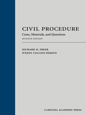 employment law case studies