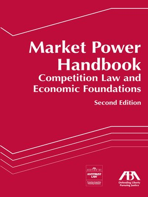 market powers and antitrust practices Antitrust practices and market power antitrust practices and market power introduction this paper reviews the article 'intel's rebates: above board or below the belt' which was published in the june 2010 edition of communications of the acm.