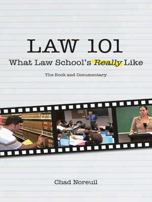 law101 Employment law covers all rights and obligations within the employer-employee relationship -- between employers and current employees, job applicants, or former employees because of the complexity of employment relationships and the wide variety of situations that can arise, employment law involves.