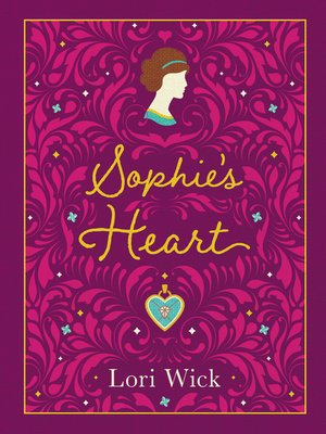 cover image of Sophie's Heart Special Edition