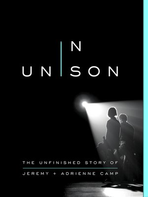 cover image of In Unison
