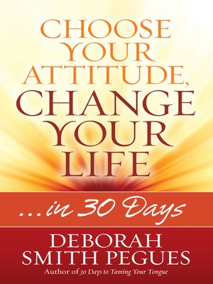 the psychology of attitudes and attitude change ebook