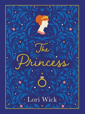 cover image of The Princess Special Edition