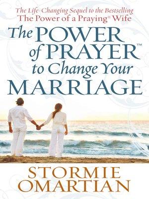 Stormie Omartian · OverDrive (Rakuten OverDrive): eBooks