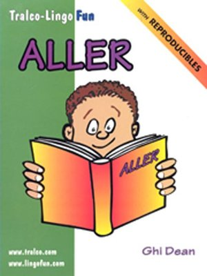 cover image of Aller