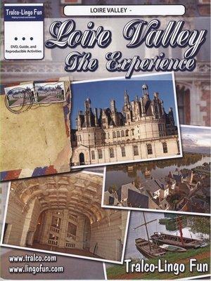 cover image of La Valée de la Loire