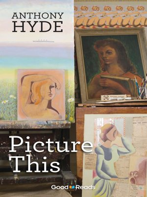 cover image of Picture This