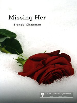 cover image of Missing Her