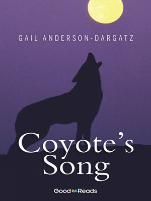 cover image of Coyote's Song