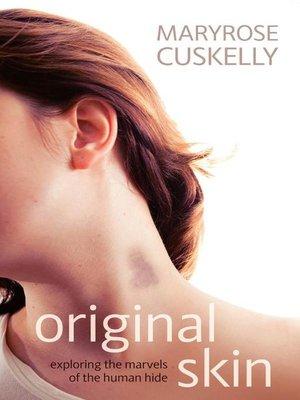 cover image of Original Skin