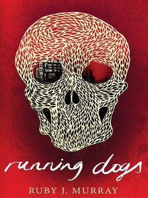 cover image of Running Dogs