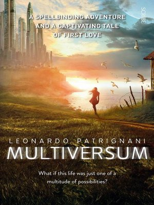 cover image of Multiversum