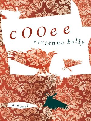 cover image of Cooee