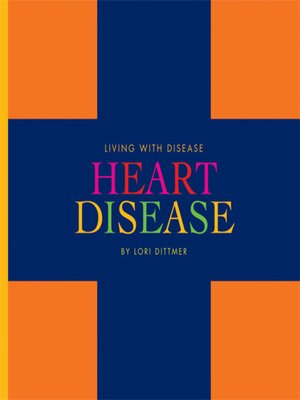 cover image of Heart Disease