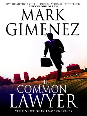 The color of law pdf