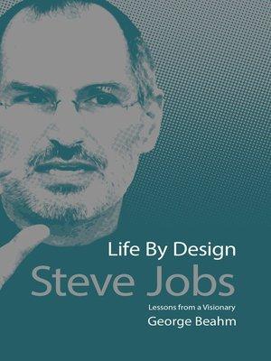 Steve Jobs Book Ebook