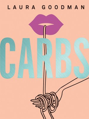 cover image of Carbs