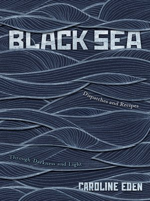 cover image of Black Sea