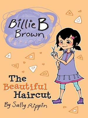 billie b brown epub torrent