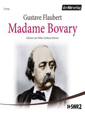 a symmetry of narrative in gustave flauberts madame bovary