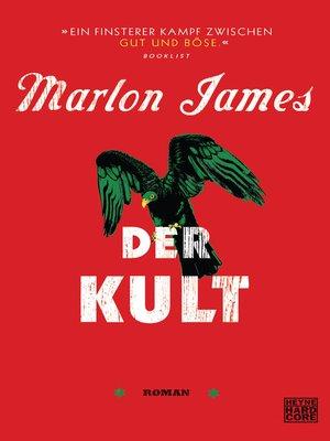 cover image of Der Kult