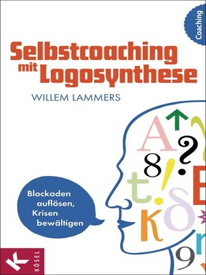 cover image of Selbstcoaching mit Logosynthese