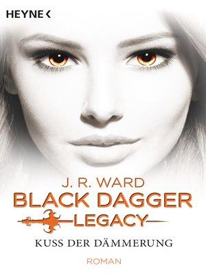 Black Dagger Ebook Kostenlos Deutsch