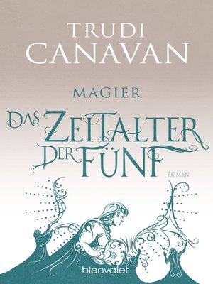 cover image of Das Zeitalter der Fünf 2